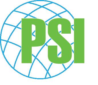 Philippine Skylanders International, Inc